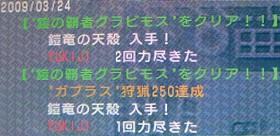 P090325b