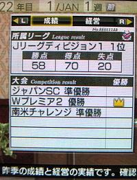 C110915a